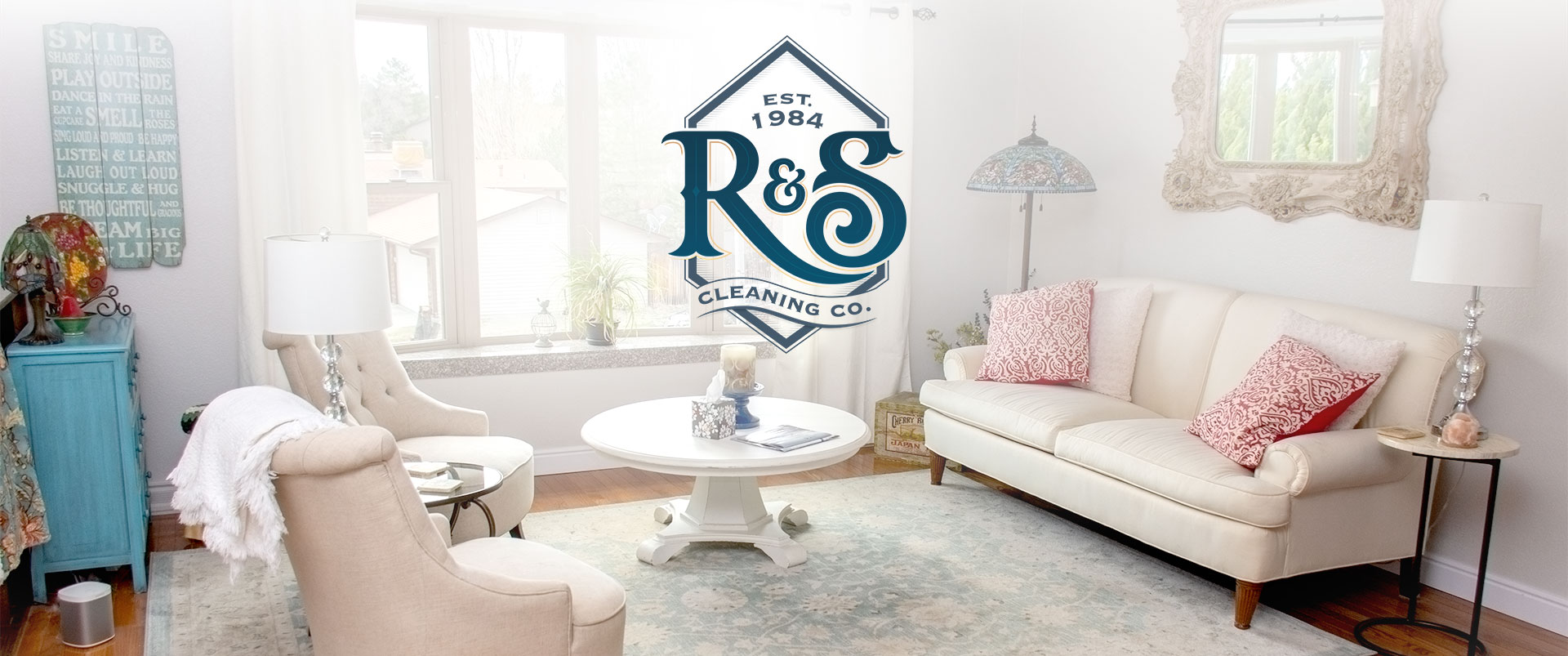 Rash & Son Carpet Cleaning Company