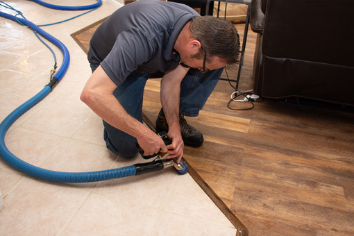 Rash & Son Best Tile Cleaning