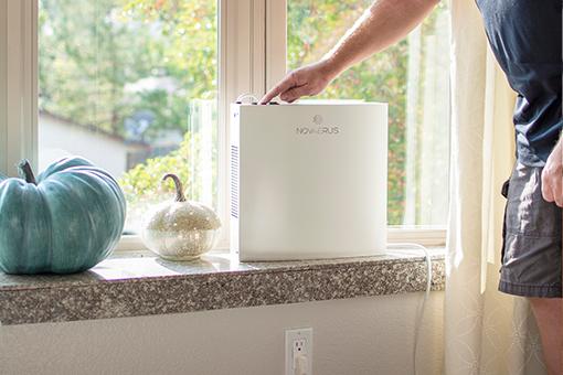 Rash & Son Granite Countertop Cleaning